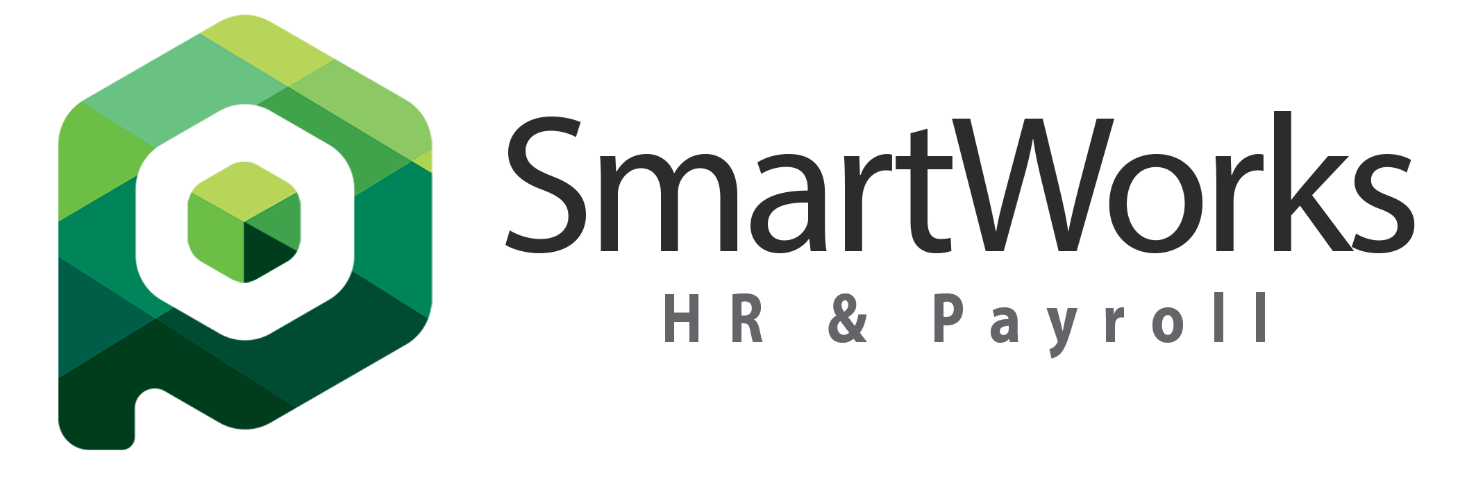 SmartWorks HR & Payroll, UK